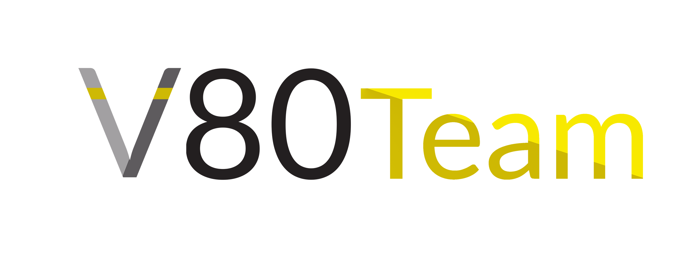 V80.team - сообщество порядочных людей
